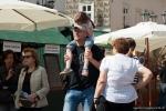 dni_wegrzyna-77