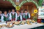 swieto_chleba-30