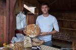 swieto_chleba-32
