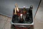 szampan-2