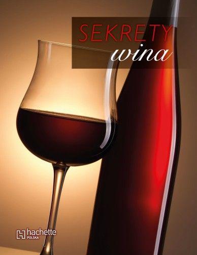 sekrety-wina