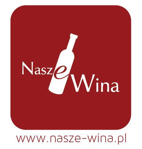 Nasze-Wina