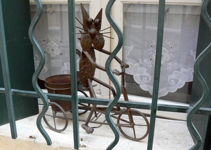 Arles-15