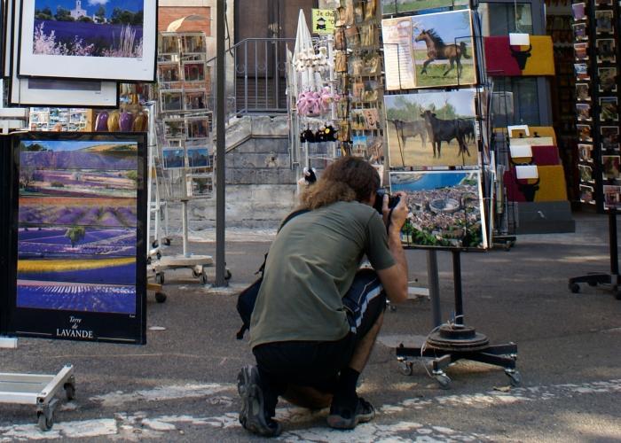 Arles-28