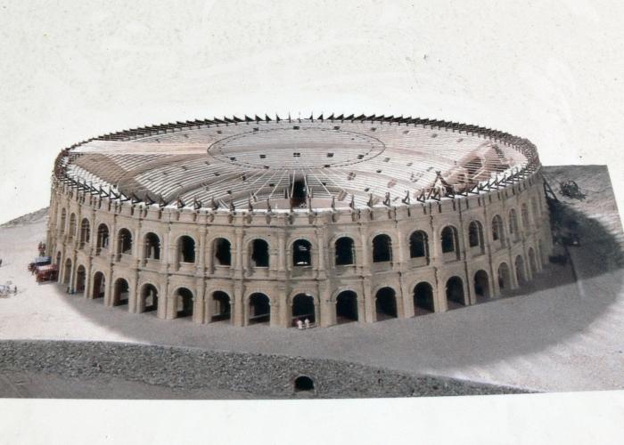 Arles-6