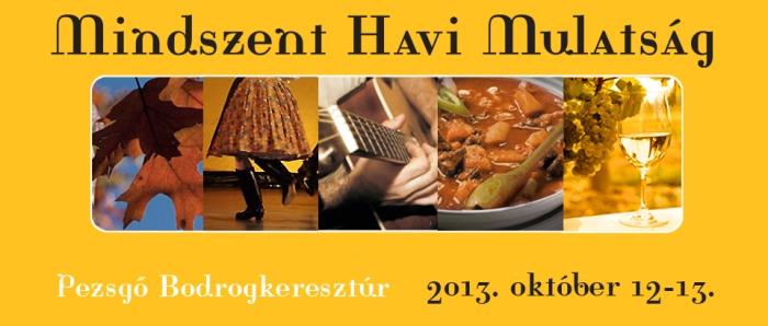 Tokaj_festiwal