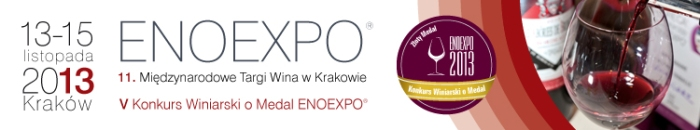 newsletter_ENOEXPO_2013