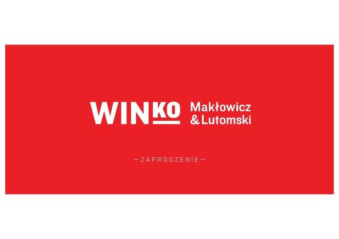 winko_zaproszenie_podglad_20131018