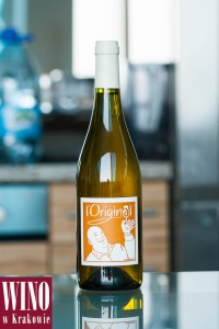wino-1
