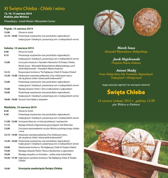 swietochleba_zaproszenie_2xDL_projekt_s2