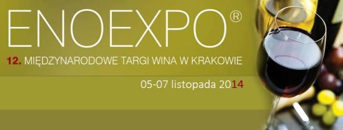 Enoexpo2014