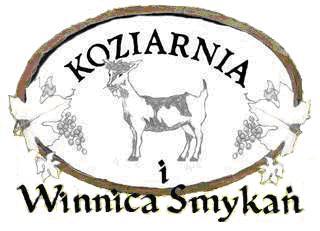 NF2_koziarnia logo