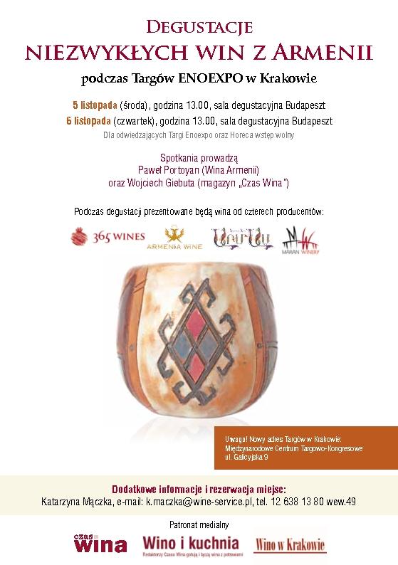 plakacik_armenia