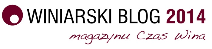 Winiarski_blog_2014_2