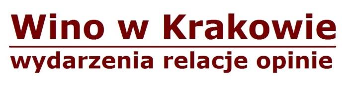 wwk_nowe_logo