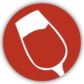 aplikacja Winote