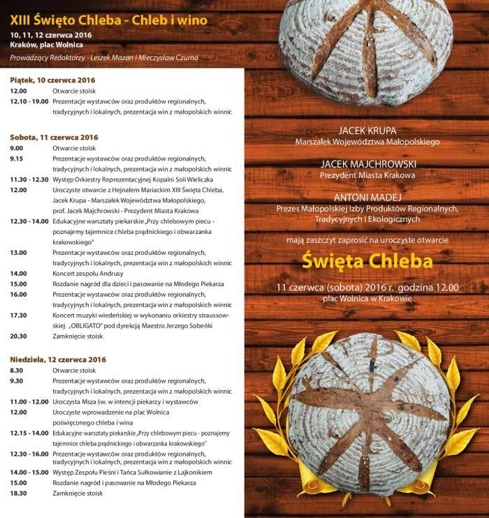 swietochleba_zapr_2016-page-002